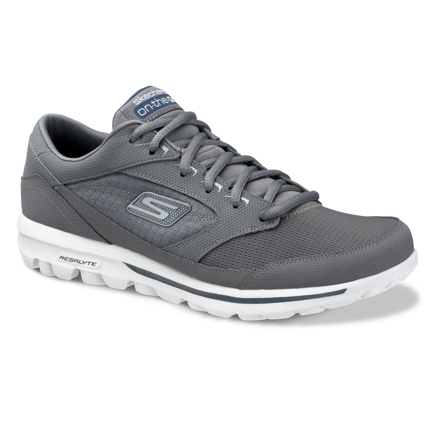 skechers on the go rookie