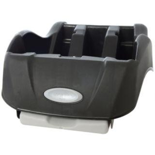 Evenflo Embrace Infant Car Seat Base