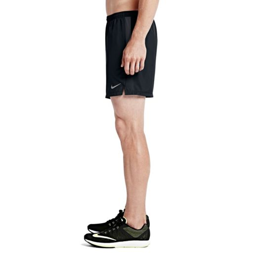 Men's Nike 5-Inch Challenger Running Shorts
