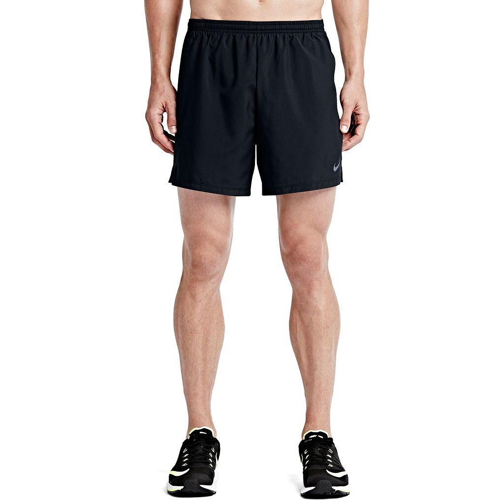 Men's Nike 5-Inch Challenger Running Shorts