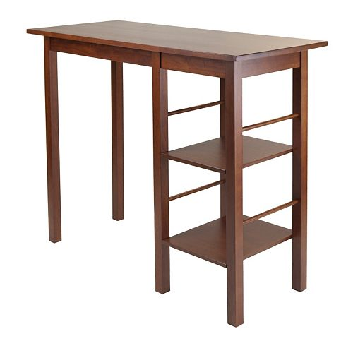 Winsome Egan Dining Table