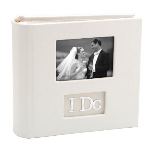 Malden ''I Do'' Photo Album
