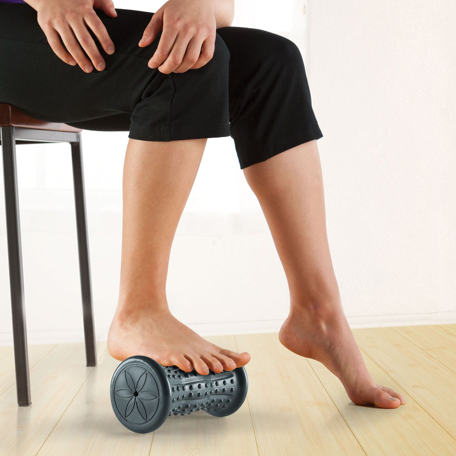 Recovery Rollers & Massagers Fitness Sports & Fitness