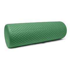 Gaiam Restore 12-in. Foam Roller