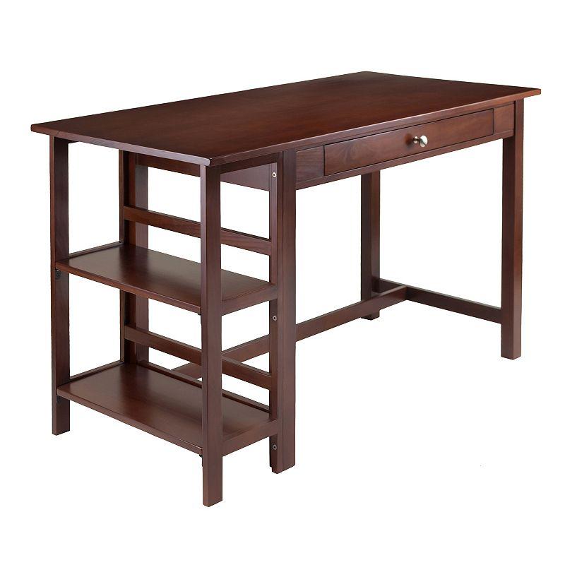 Winsome Velda Writing Desk