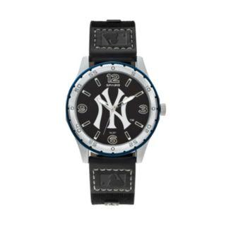 Sparo Men's Player New York Yankees Watch