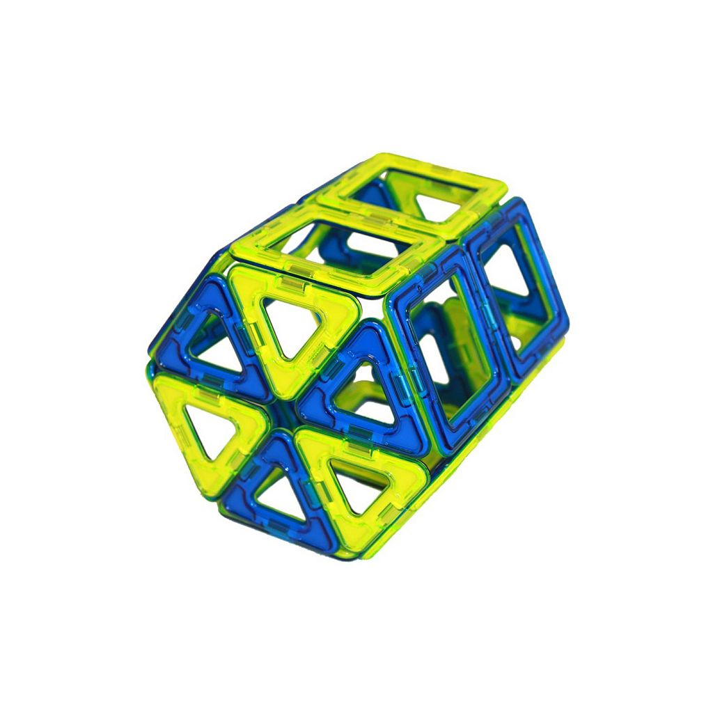 Magformers 30-pc. Classic Set