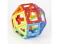 Learning & STEM Toys