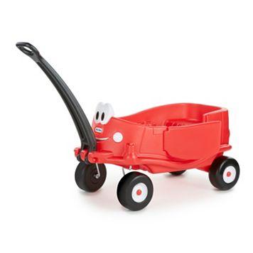 Little Tikes Cozy Coupe Wagon