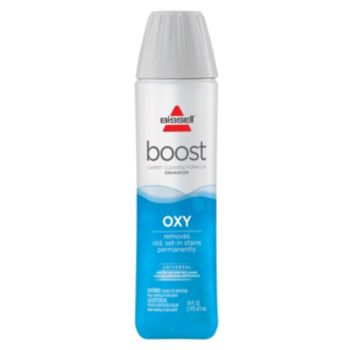BISSELL Boost Oxy Carpet Cleaner