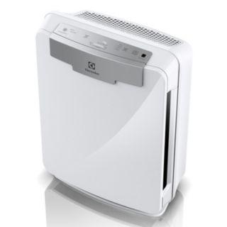 Electrolux PureOxygen 300 HEPA Air Purifier