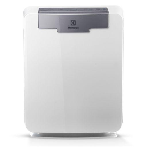Electrolux PureOxygen 400 HEPA Air Purifier