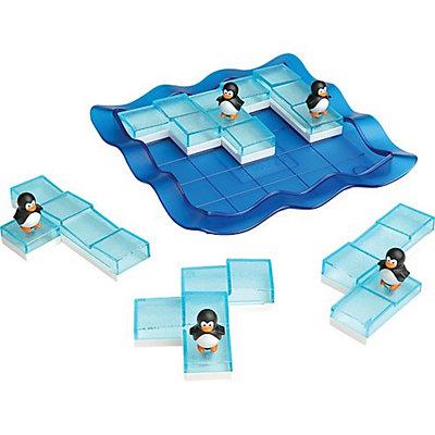 Smart Games Penguins on Ice Logic Game