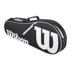 Wilson Advantage II Triple Tennis Bag - Adult