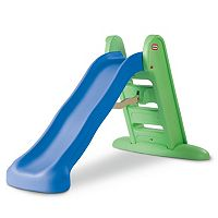 Little Tikes Easy Store Large Play Slide