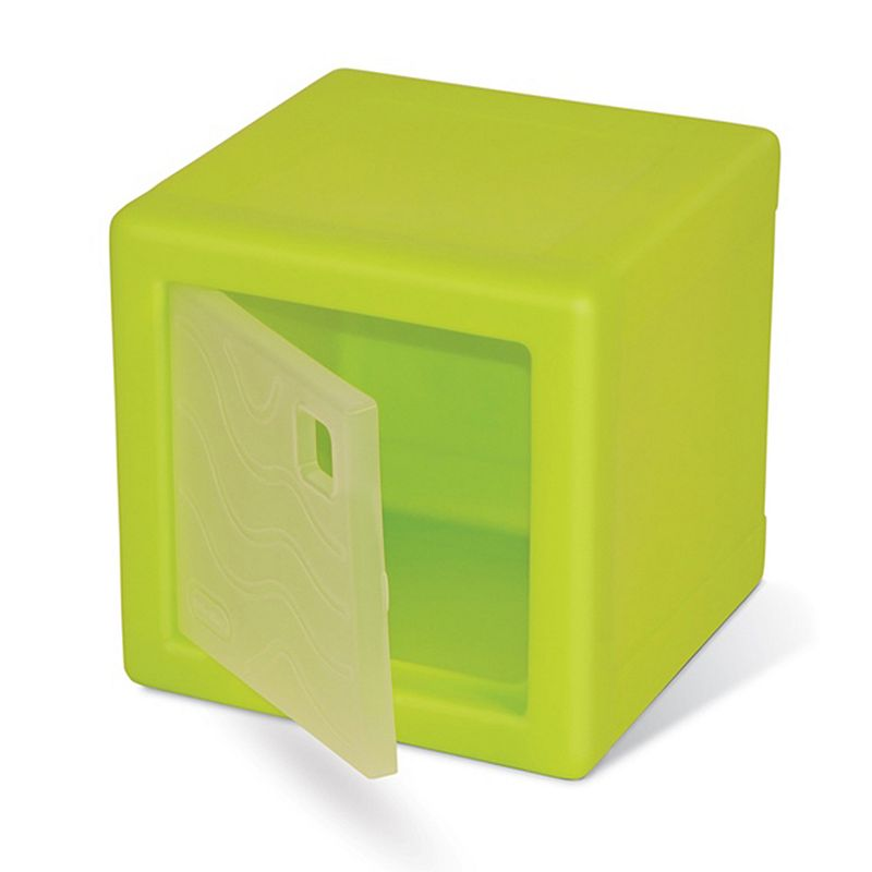 little tikes activity cube instructions