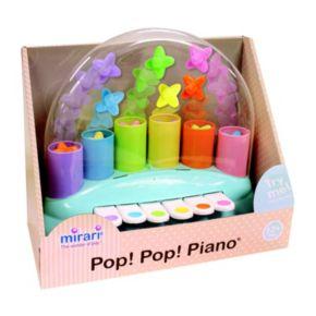 Mirari Pop! Pop! Piano
