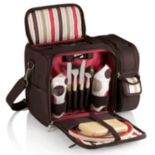Picnic Time Malibu Insulated Picnic Tote & Cooler