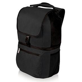 Picnic Time Zuma Backpack Cooler