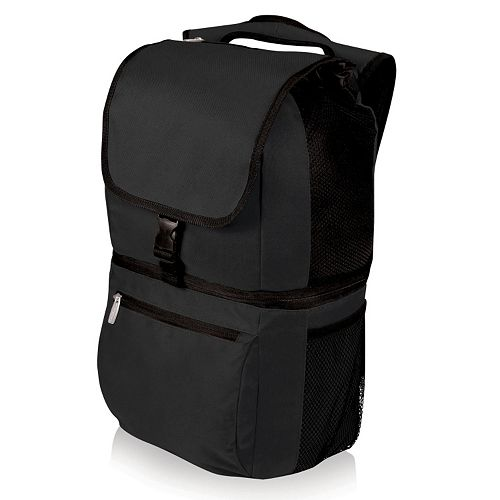 Picnic Time Zuma Backpack Cooler
