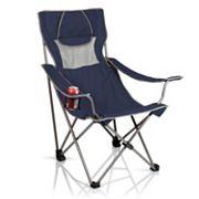 Picnic Time Portable Folding Chair
