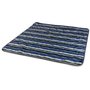 Picnic Time Vista Outdoor Blanket
