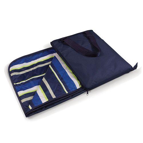 Picnic Time Vista Outdoor Blanket