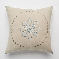 Home Classics® New Traditions Kayla Throw Pillow
