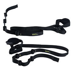 Ignite 2-piece Gravity Trainer Set