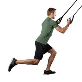 Ignite 2-piece Gravity Trainer Set