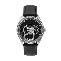 Sparo Beat San Francisco 49ers Women's Watch