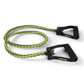 Ignite by SPRI Medium Power Resistance Band - 20 - 45 lbs.