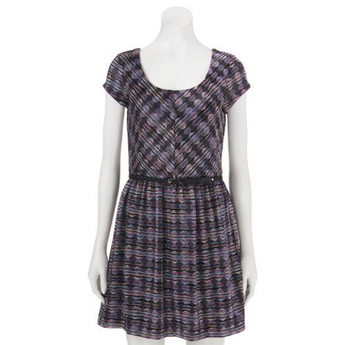 Juniors holiday dresses clothing kohl s