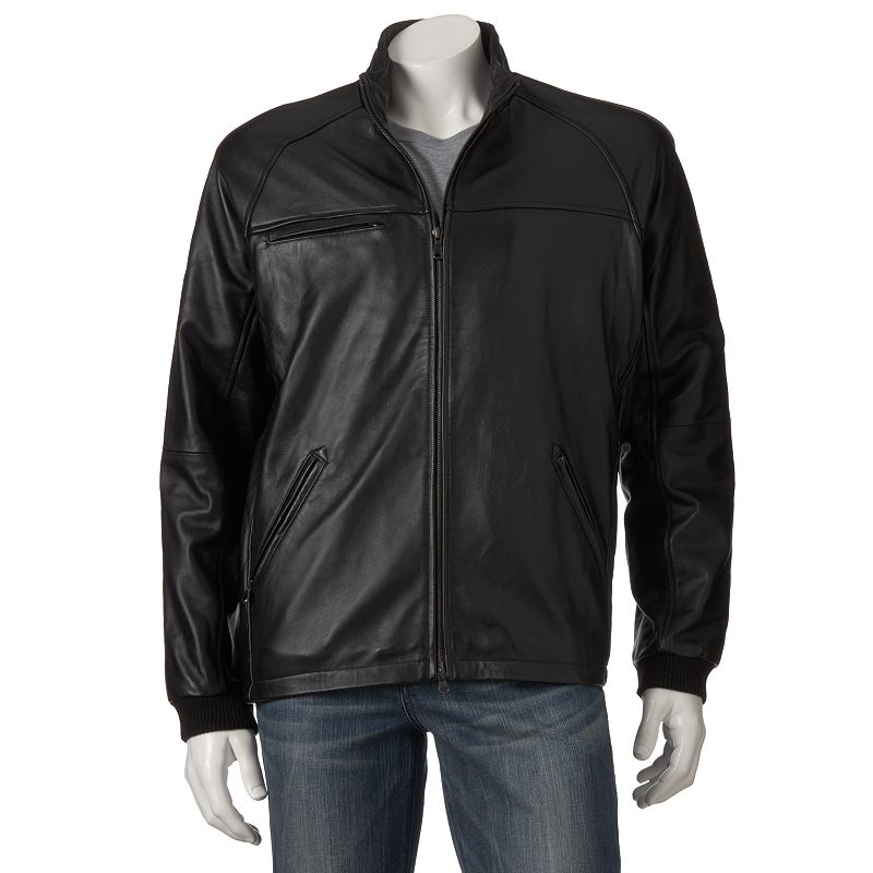 Small Handbags: Kohls Mens Jackets