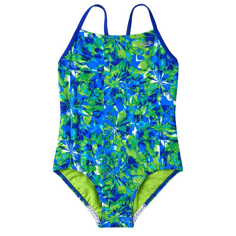 Girls Swimwear 7 16 Swimsuit Girls 7 16