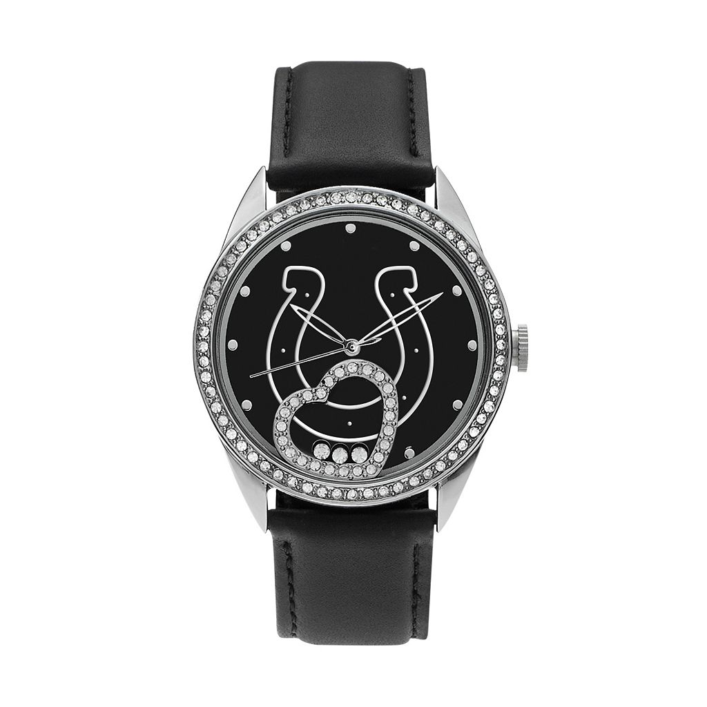 Sparo Beat Indianapolis Colts Women's Watch