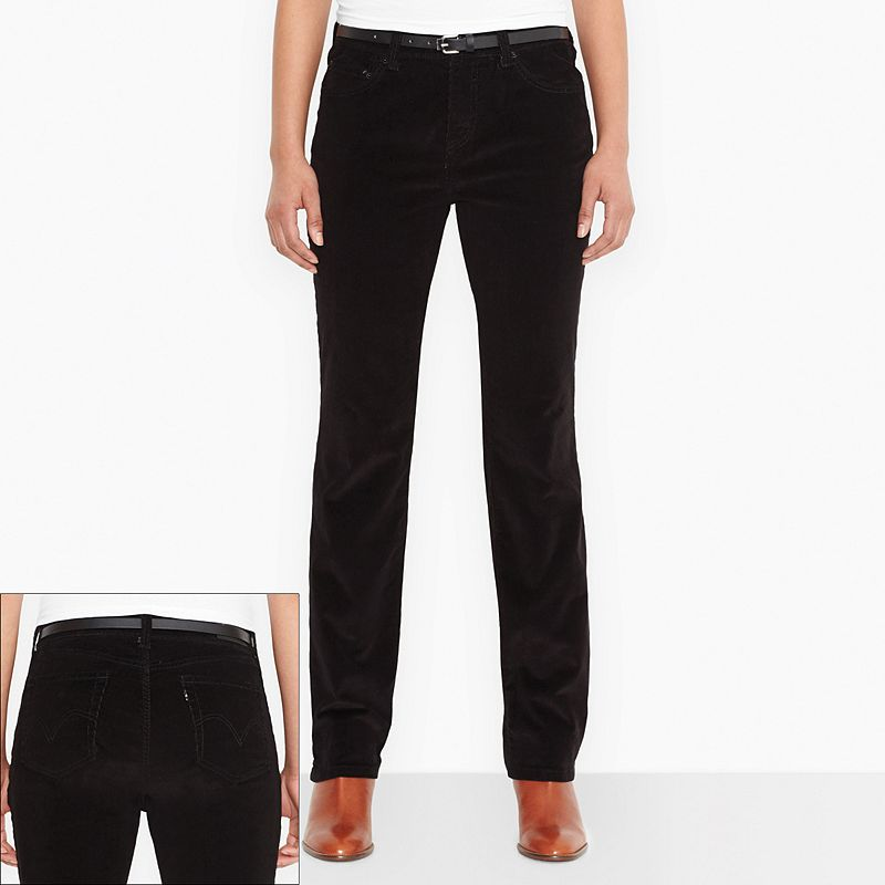 Perfect Patagonia Women39s Fitted Corduroy Pants