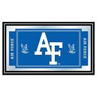 Air Force Falcons Framed Logo Wall Art