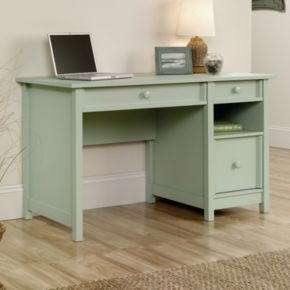 Sauder Original Cottage Collection Desk Null