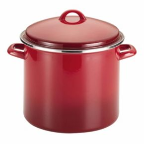 Rachael Ray 12-qt. Stockpot