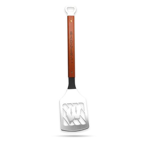 Sportula Products Wisconsin Badgers Grilling Spatula