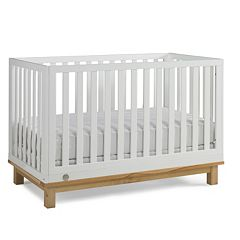 Fisher-Price Riley Island Convertible Crib