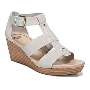 feed39d3a0d Crocs Leigh 2 Women's Wedge Sandals