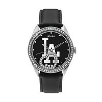 Sparo Beat Los Angeles Dodgers Women's Watch
