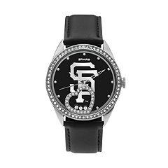 Sparo Beat San Francisco Giants Women's Watch