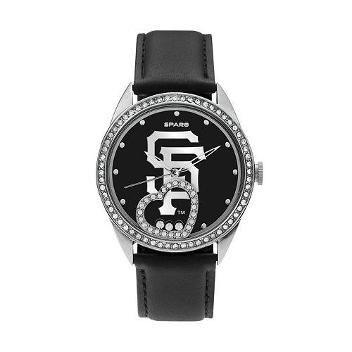 Sparo Beat San Francisco Giants Women's Watch