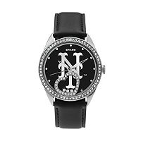 Sparo Beat New York Mets Women's Watch