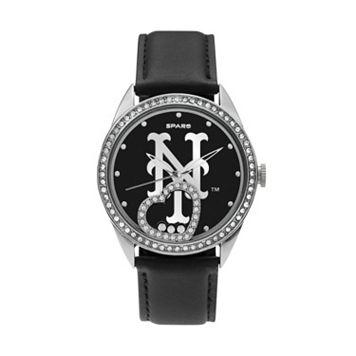 Sparo Beat New York Mets Women's Watch