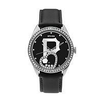 Sparo Beat Pittsburgh Pirates Women's Watch