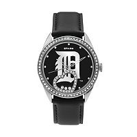 Sparo Beat Detroit Tigers Women's Watch
